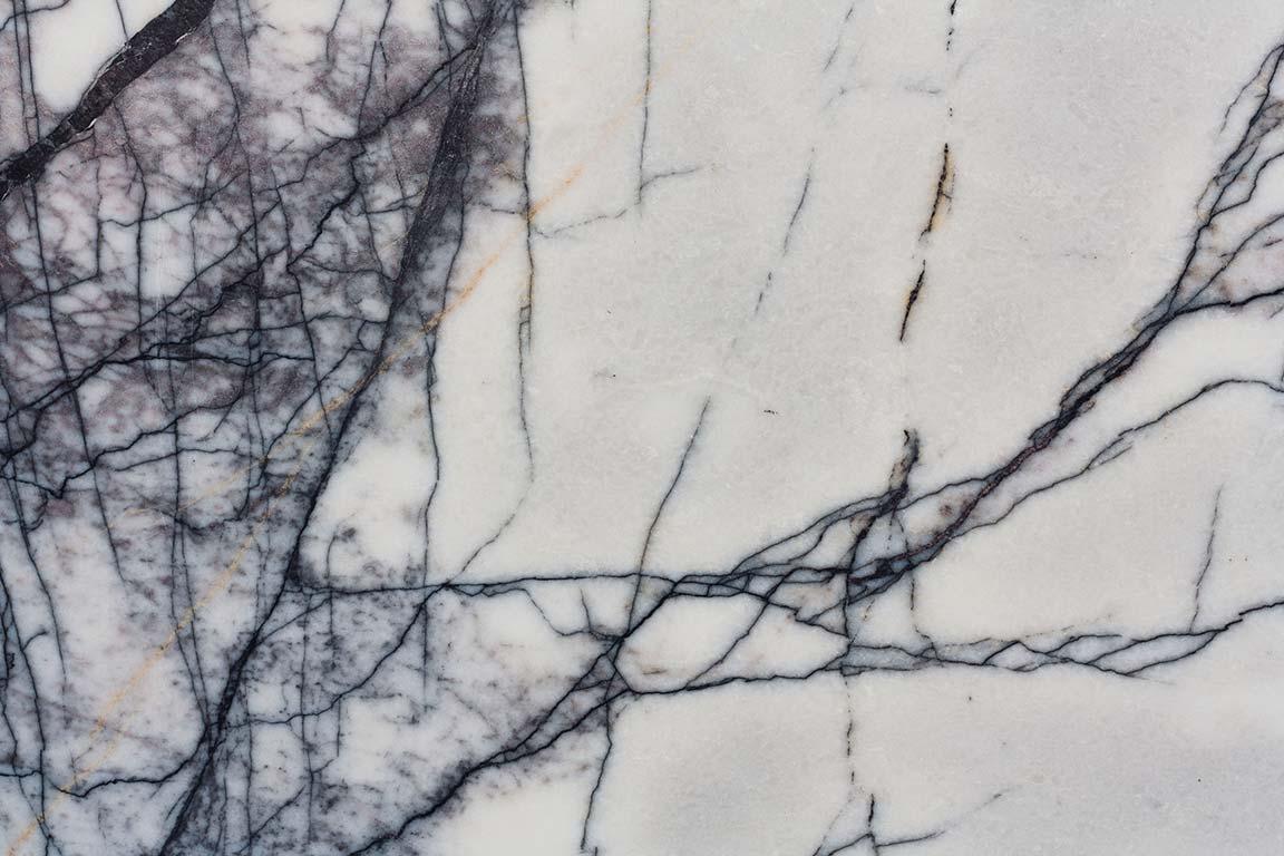 Мрамор Лилак / Lilac фото