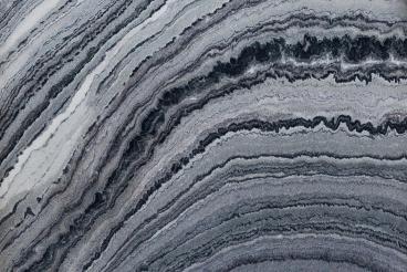 Мрамор Меркури / Mercury фото