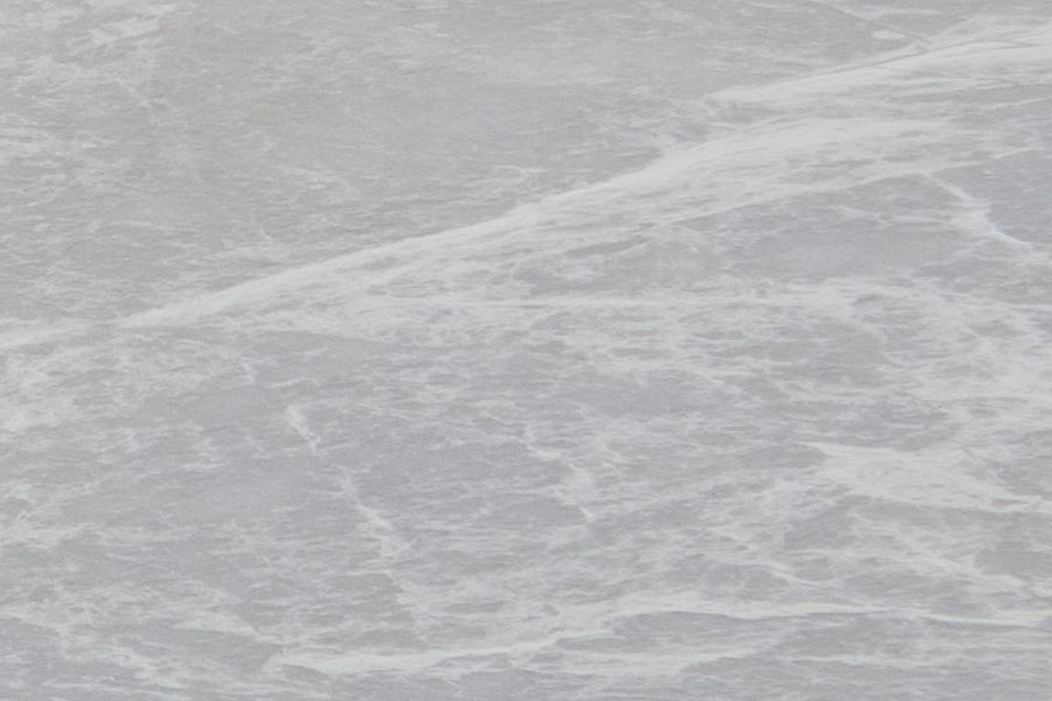 Мрамор Мугла Вайт / Mugla White фото