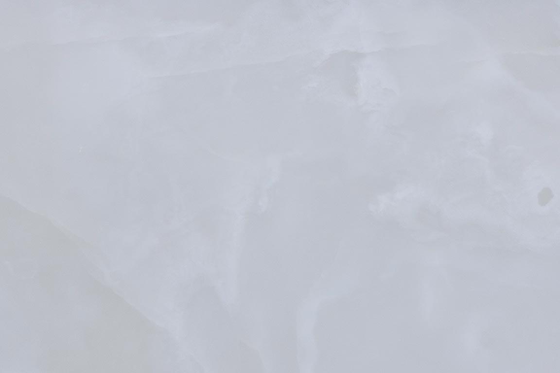 Оникс Бианко / Bianco фото