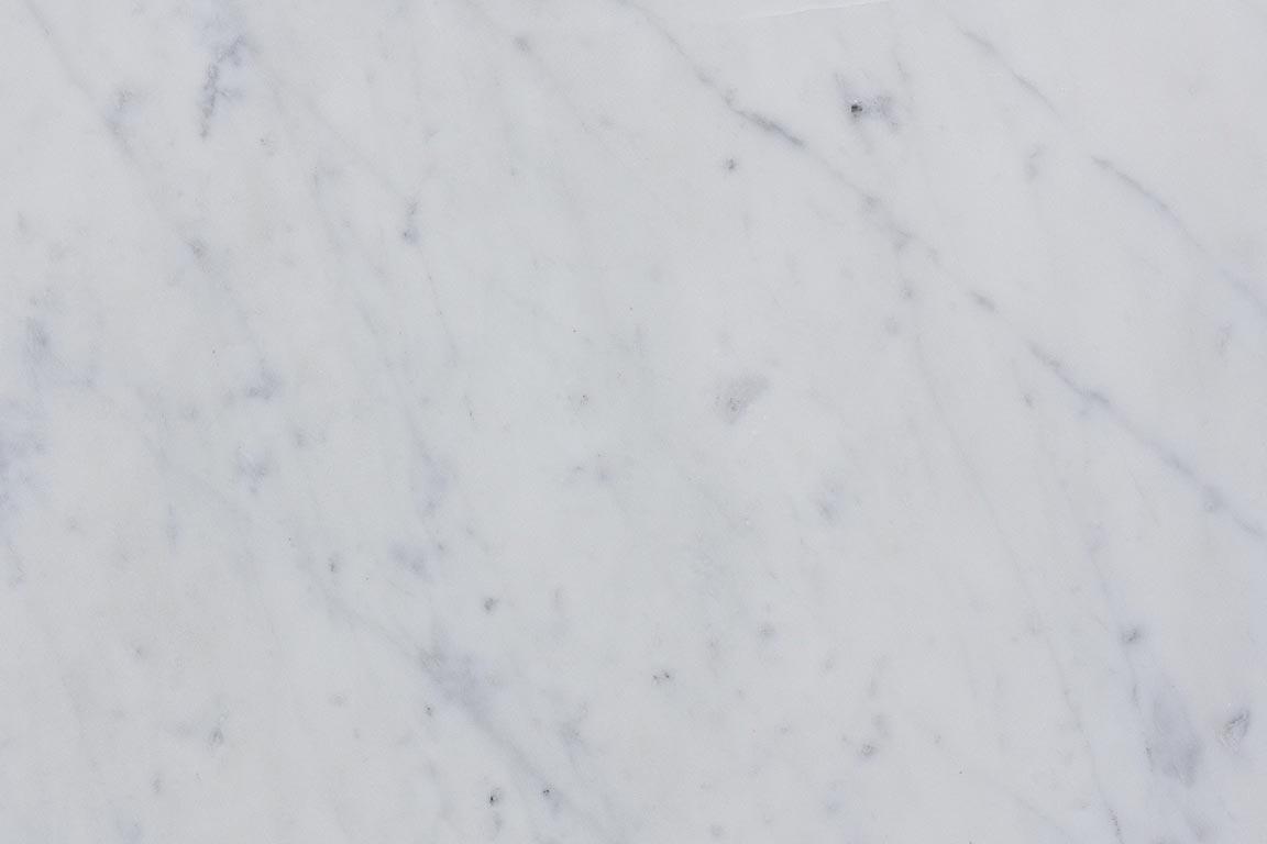 Мрамор Бианка Каррара Экстра / Bianco Carrara Extra фото