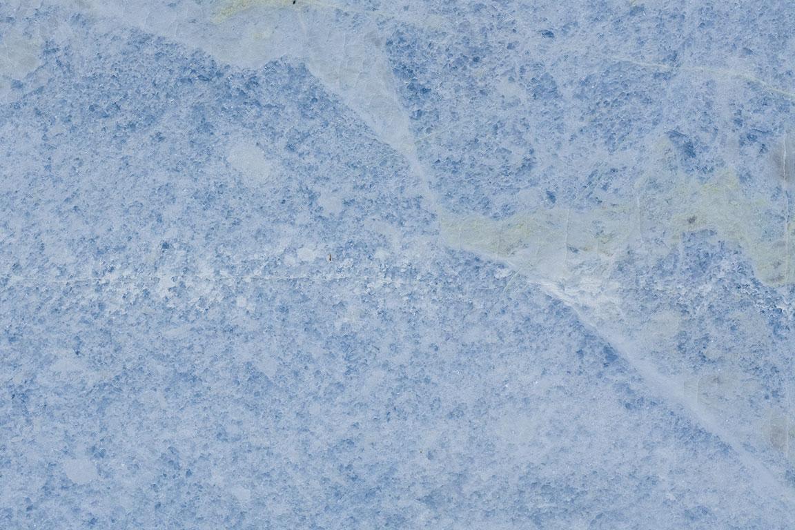 Мрамор Азул Чиело/Azul Cielo фото