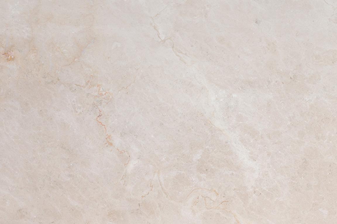 Мрамор Крема Марфил классик / Crema Marfil Classic фото