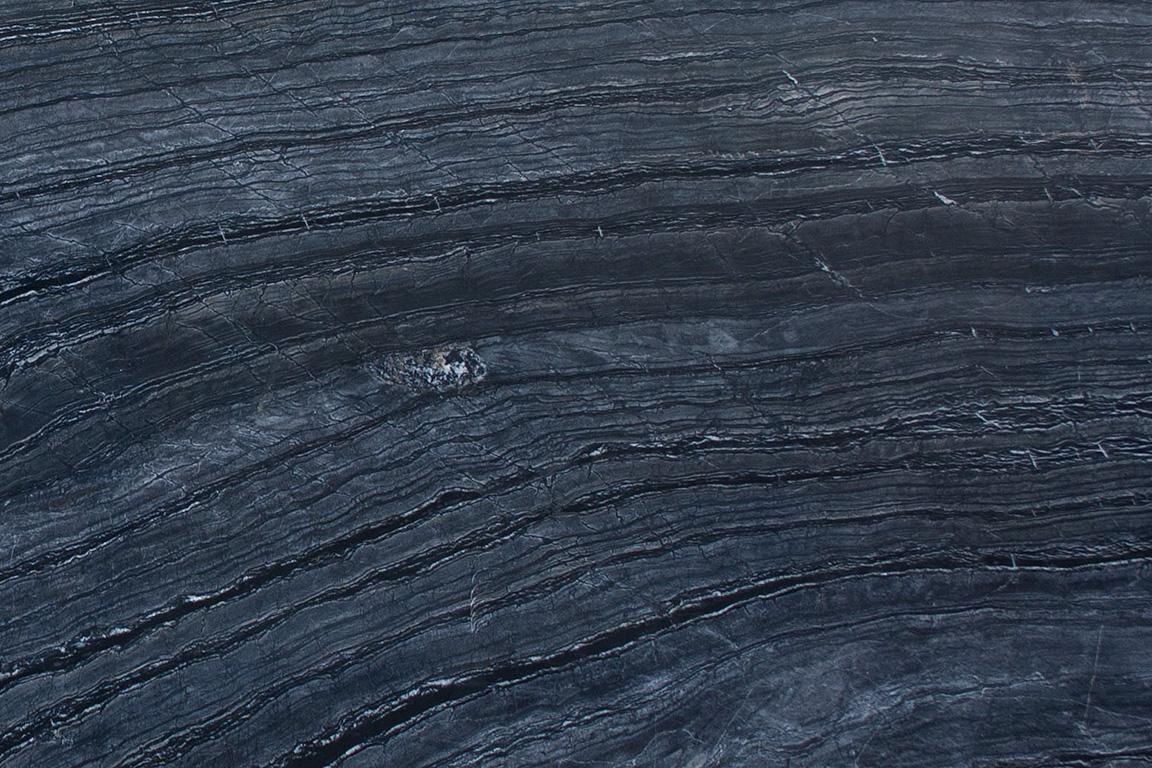 Мрамор Сильвер Вейв Стандарт / Silver Wave Standart фото