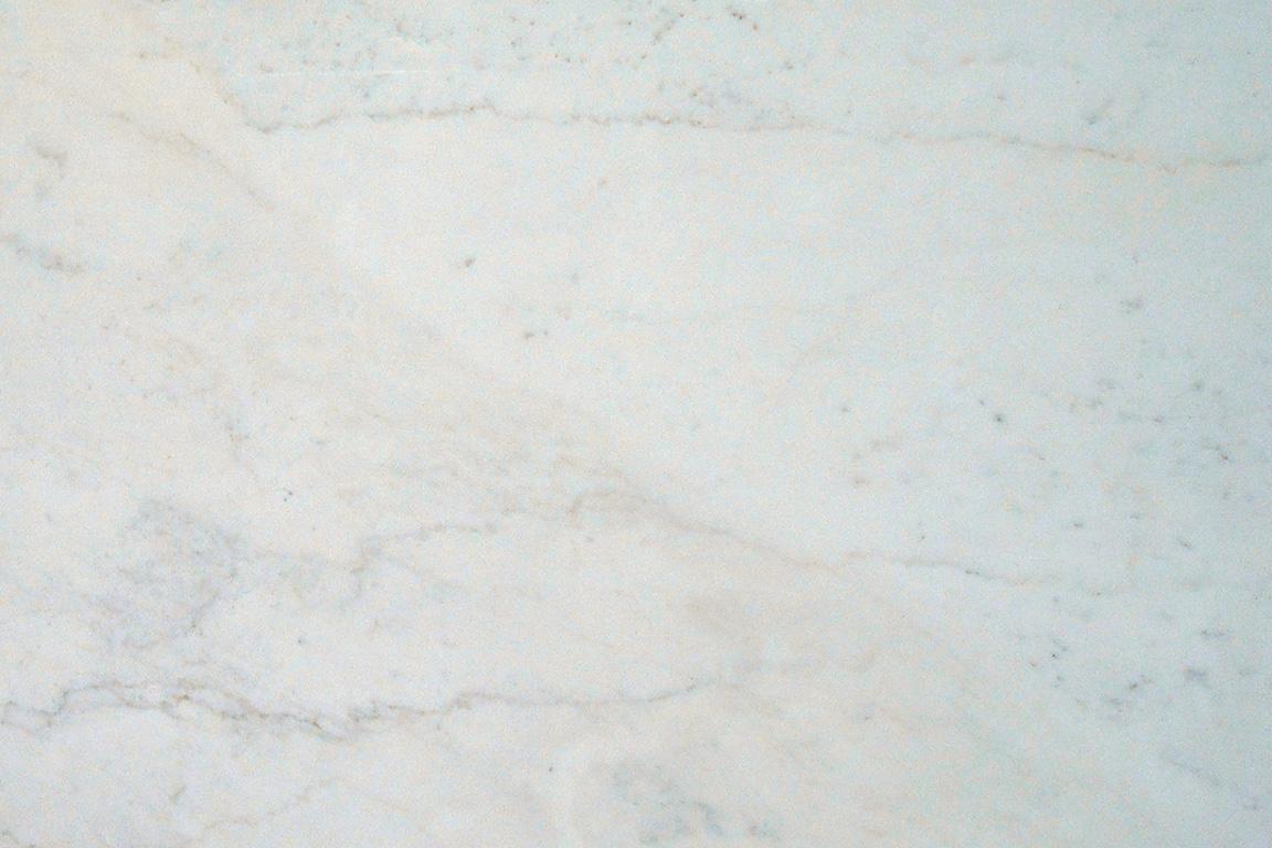 Мрамор Статуарио Микеланжело фото
