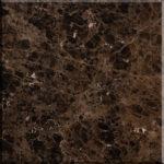 Мраморная плитка Имперадор Дарк Селект фото