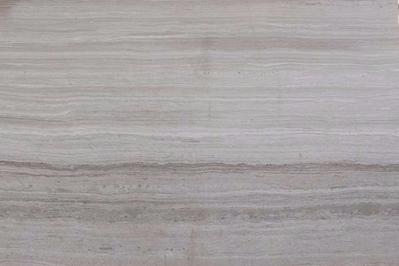 Мрамор Вуд стоун / Wood Stone фото