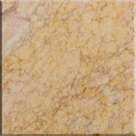 Мраморная плитка Крема Валенсия / Crema Valencia фото