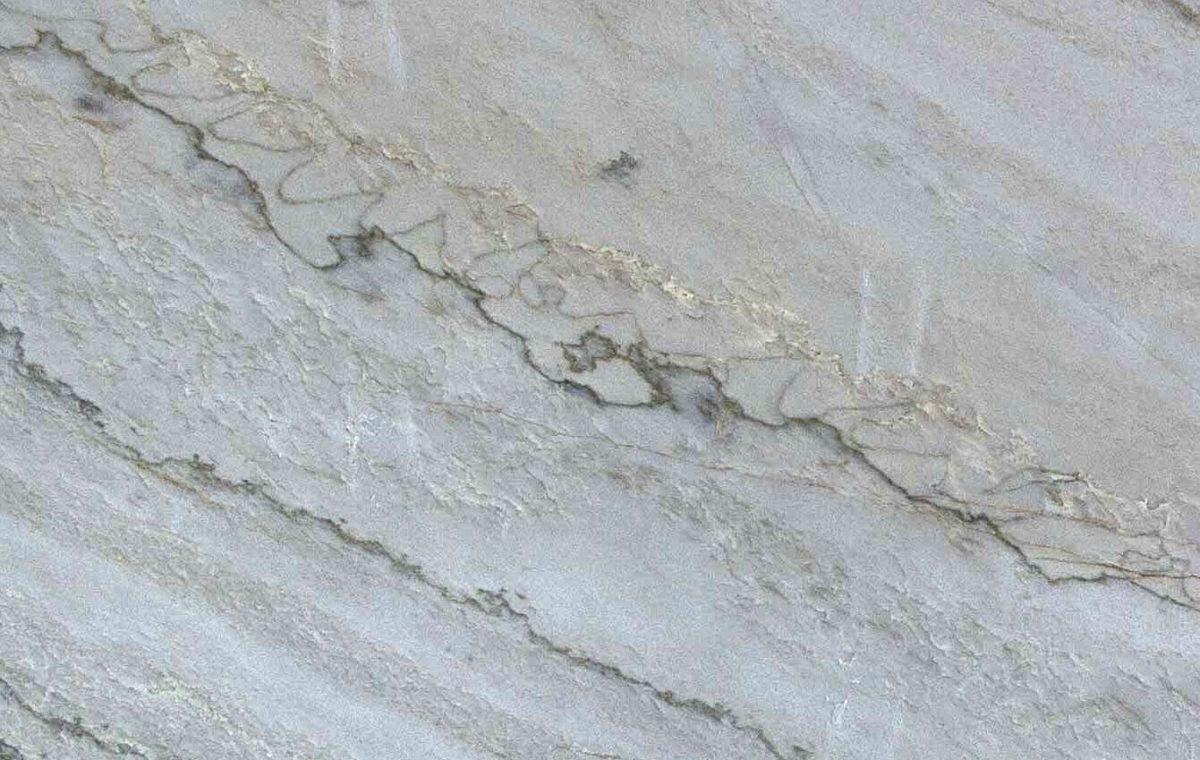 Кварцит Калакатта Перл/Quartzite Calacatta Pearl фото
