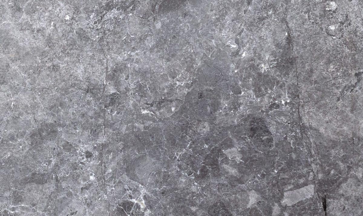 Мрамор Тундра Грей/Tundra Grey фото