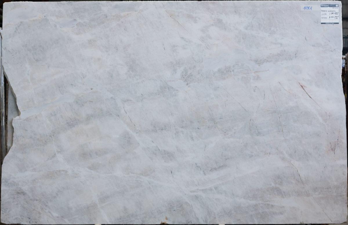 Кварцит Бианко Глейз / Bianco Glazed фото