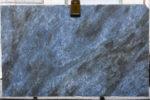 Мрамор Кальцит Блю / Calcite Blue фото
