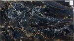 Гранит Магма Голд / Magma Gold фото